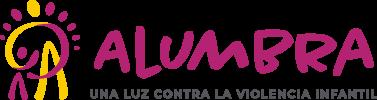 logo alumbra 2020